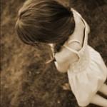 Рисунок профиля (blackberrycaramel)