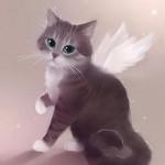 Рисунок профиля (kicka123)