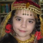 Рисунок профиля (emiliya01)