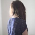 Рисунок профиля (Anya)