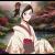 Рисунок профиля (Yuiko White)