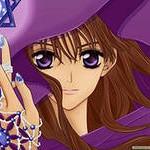 Рисунок профиля (vampir-love)