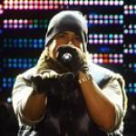 Картинка для Daddy Yankee_Music*Я