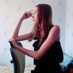 Картинка для Элеонора♥Ольховская