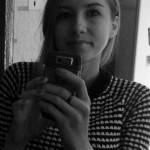 Рисунок профиля (Элеонора♥Ольховская)