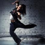 Картинка для Dancer