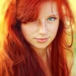 Рисунок профиля (nina.kz)