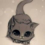 Рисунок профиля (masechka@yandex)