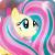 Аватар автора сайта F_L_U_T_T_E_R_S_H_Y