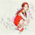 Рисунок профиля (DreamerL)