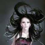 Рисунок профиля (linka_demon)