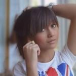 Рисунок профиля (♥super girl♥)