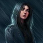 Рисунок профиля (Ави)