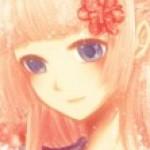 Рисунок профиля (fefefafa)