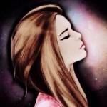 Рисунок профиля (Настя****)