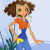 Рисунок профиля (Alinqa)