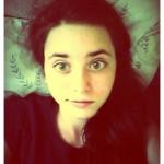 Рисунок профиля (sonickot)