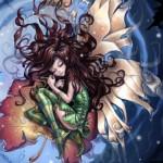 Картинка для yara2002