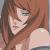 Картинка профиля Кэтсуми-чан