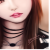 Рисунок профиля (Ritka)