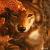Картинка профиля Рыжинка