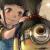 Рисунок профиля (Hello^_^)