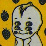 Рисунок профиля (покапривет)