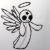 Рисунок профиля (жасмин)