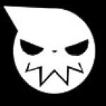 Рисунок профиля (Печенька Кишина)