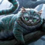 Рисунок профиля (belocka)