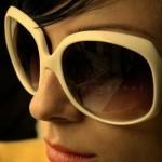 Рисунок профиля (Summer Smile)