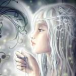 Рисунок профиля (shakhovaanastasiya)