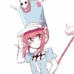 Рисунок профиля (★)