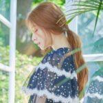 Рисунок профиля (♫_Lime_♫)