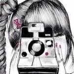 Рисунок профиля (ツМаLinK@ツ)
