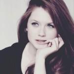 Рисунок профиля (R:GinnyGranger)
