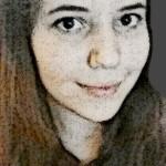 Рисунок профиля (annabrt)