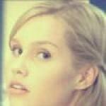 Рисунок профиля (SanY4ka)