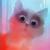 Картинка профиля ***Радужный шторм***