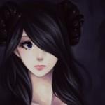Рисунок профиля (Dange_Lov)