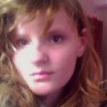 Рисунок профиля (natuska)