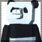 Рисунок профиля (•Bãnēėň_Ķõťţę_Př¤•)