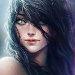Рисунок профиля ([Miss])
