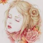 Рисунок профиля (♥ Пегасик♥)
