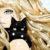 Рисунок профиля (Arim_Avals)