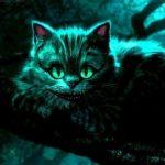 Рисунок профиля (Tira_Night87)