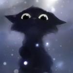 Рисунок профиля (Солнышко)