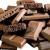 Картинка профиля Сумасшедшая шоколадка