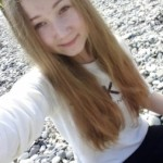 Рисунок профиля (Alice_Love)