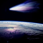Рисунок профиля (kometa)